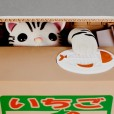 Kitty Coin Bank-1
