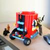 Build On Brick Coffee Mug-2