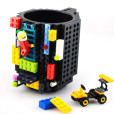 Build-On-Brick-Coffee-Mug-6
