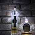 Cork-Shaped-Rechargeable-USB-LED-Night-Light-Empty-Wine-Bottle-Lamp