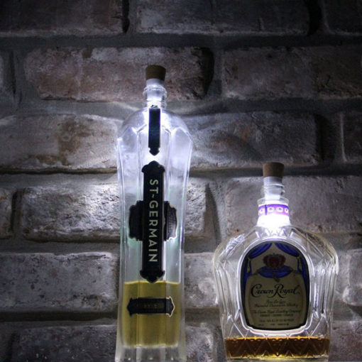 Cork-Shaped-Rechargeable-USB-LED-Night-Light-Empty-Wine-Bottle-Lamp