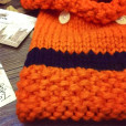 Fox-Knitted-Hat-1