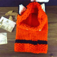 Fox-Knitted-Hat-3