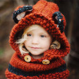 Fox-Knitted-Hat-4