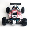 High-Quality-Wltoys-A959-2-4G-4WD-1-18-Scale-Vortex-Shaft-Drive-Red-RC-Car-2
