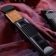 Portable Pocket Guitar Practice Tool  (3)