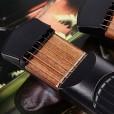 Portable Pocket Guitar Practice Tool  (4)