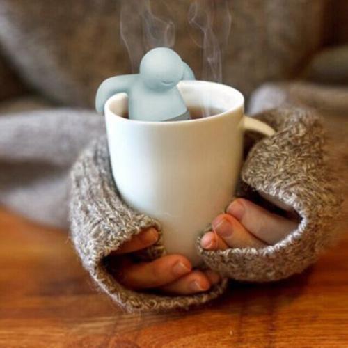 mr-tea-infuser