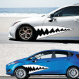 Shark-Model-Car-Sticker-(1)