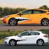 Shark-Model-Car-Sticker-(3)