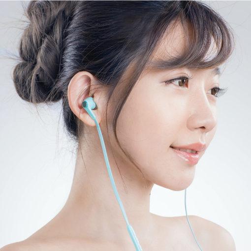 Xiaomi Piston Colorful Version In-Ear Earphone