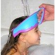 Shampoo Eye Shield
