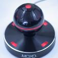 moxo-5