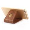 samdi-universal-wooden-desktop-stand-holder-for-smartpho_002