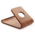 samdi-universal-wooden-desktop-stand-holder-for-smartphones-coffee-brown-01
