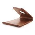 samdi-universal-wooden-desktop-stand-holder-for-smartphones-coffee-brown-02