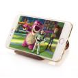 samdi-universal-wooden-desktop-stand-holder-for-smartphones-coffee-brown-04a