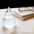 Tempo-Drop-Weather-Forecasting-Storm-Glass-(1)