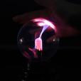 USB Plasma Ball (2)