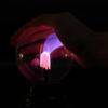 USB Plasma Ball (3)