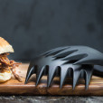 Wolf Claw Meat Handler Forks