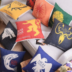 game-of-thrones-pillow-case
