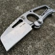 DPx-Handle-Inversion-Tool-Knife-6