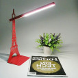 Eiffel-Tower-Table-Lamp-1