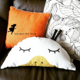 Semicircle-Duck-Pillow-2