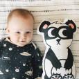 panda-pillow-1