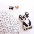 panda-pillow