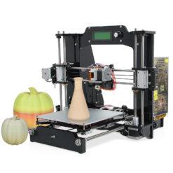 Geeetech-Prusa-I3-X-3D-Printer-Kit