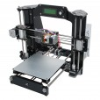 Geeetech Prusa I3 X 3D Printer Kit (3)