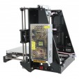 Geeetech Prusa I3 X 3D Printer Kit (4)