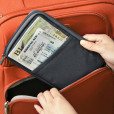 Portable-Multifunctional-Travels-Wallet-1