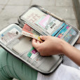 Portable-Multifunctional-Travels-Wallet-3