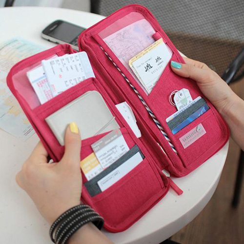Portable-Multifunctional-Travels-Wallet