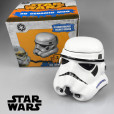 Star Wars Stormtrooper Helmet Mug 2