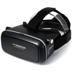 VR-Shinecon-3D-VR-Virtual-Reality-Glasses-Headset