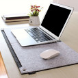 Warm-Double-layer-Mouse-Pad-1