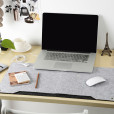 Warm-Double-layer-Mouse-Pad-3