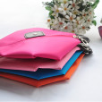 Women-Makeup-Handbag-Cosmetic-Necessaries-Coin-Organizer-Storage-Bags-4