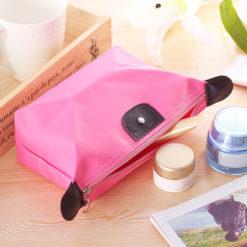 Women-Makeup-Handbag-Cosmetic-Necessaries-Coin-Organizer-Storage-Bags-5