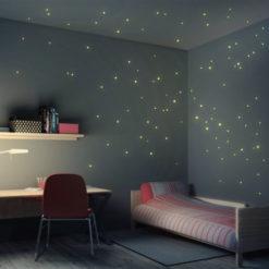 batman shadow wall lamp. Black Bedroom Furniture Sets. Home Design Ideas