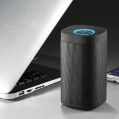 Enusic™-002-Bluetooth-Wireless-Speaker1