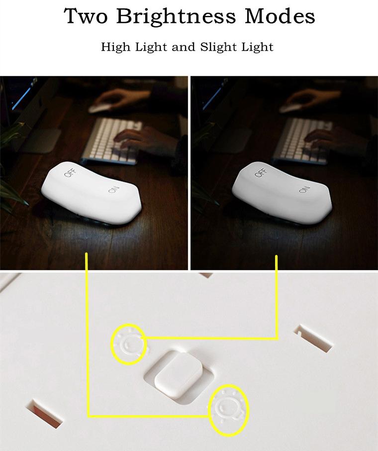 Gravity-Sensor-OFF-ON-Switch-LED-Nightlight
