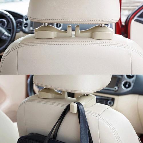 Ider-Life-Car-Seat-Hook-(1)