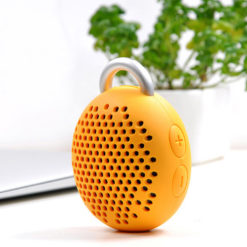 Remax-X1-Bluetooth-Speaker