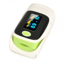 1-1-OLED-Screen-SPO2-Heart-Rate-Monitor-Fingertip-Pulse-Oximeter-Green-Black-White