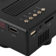 ExCool-UC28-Portable-Mini-Projector-Multimedia-Cinema-Theater-UC-28-Digital-LED-Projector-VGA-USB-SD